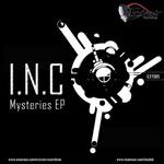 Mysteries EP