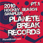 2010 Hockey Season Sampler