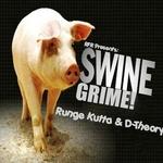 Swine Grime