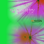 DJ Giampy