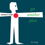 Get Another Plan EP