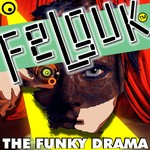 The Funky Drama