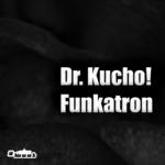 Funkatron