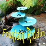 Fountain Riddim