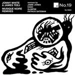 Musique Noire (remixes)