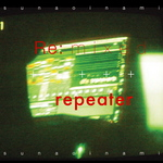 Re: Mixed Repeater