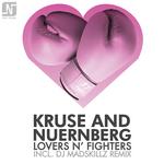 Lovers N Fighters