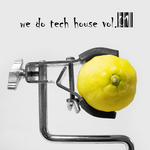 We Do Tech House Vol 01