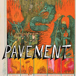 Quarantine The Past: The Best Of Pavement (Remastered)