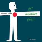 Get Another Plan (mixes)