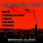 Fighting The Storm EP