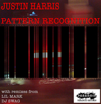 Pattern Recognition EP