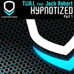 Hypnotized (Part 1)