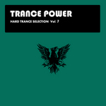 Hard Trance Selection Vol 7