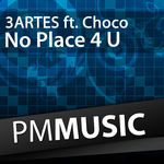 No Place 4 U