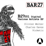 B27-01 Digital