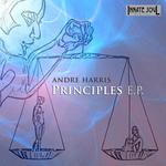 Principles EP