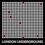 London Underground (unmixed tracks)