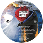 Warm Data