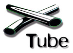 The Best Of Tube