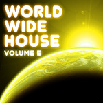 World Wide House: Vol 5