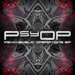 Psychedelic Operations EP