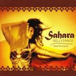 Sahara Bellydance