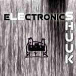 Electronics EP