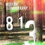 Modern Termography