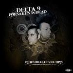 Industrial Devilution (Bonus Edition)
