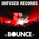 Rebounce EP