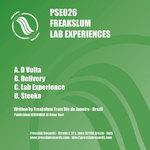 Lab Experiences