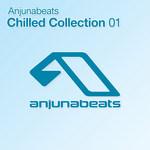 Anjunabeats Chilled 01