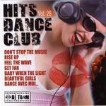 Hits Dance Club: Vol 28