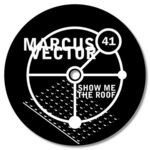 Show Me The Roof EP
