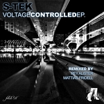 Voltage Controlled EP