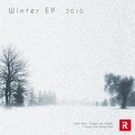 Winter EP