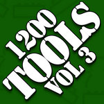1200 Tools: Vol 3