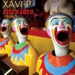 Circo Loco: Vol 1