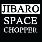 Space Chopper