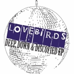 Deep Down & Discofied EP