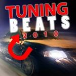 Tuning Beats 2010