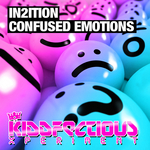 Confused Emotions