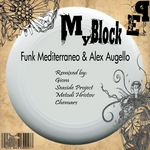 My Block EP