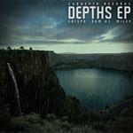 Depths EP