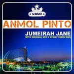 Jumeirah Jane