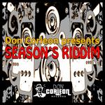 Don Corleon Presents Seasons Riddim