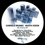 No Choice EP