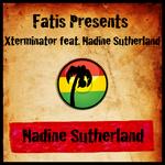 Fatis Presents Xterminator