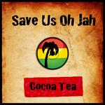 Save Us Oh Jah